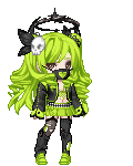 Emergency Sugar Rush's avatar