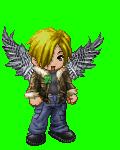 XxHarimaKenjixX's avatar