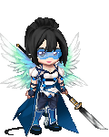 Orchid Applegate's avatar