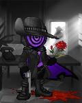 o Nightshade o's avatar