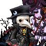 nom anor's avatar