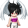 Bionic_Zombie's avatar