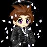 Tsuzuki__Asato's avatar