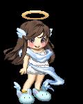 xouj's avatar