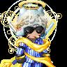 killatony's avatar