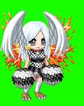 Eren Attarath's avatar