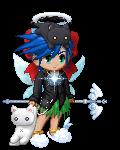 -Totalanimefan-'s avatar