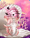 AvatarRoku05's avatar