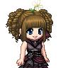 Ninja danilu's avatar