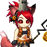 ~Gothic..SpAzZ~'s avatar