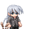 sephi336's avatar