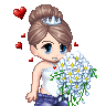 soul_princess102's avatar