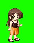 The Philosophress's avatar
