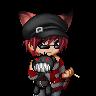 Lenore Show's avatar