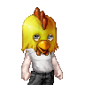 Joe697766's avatar