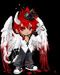 Lord Kream's avatar