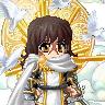 Crusading Paladin's avatar