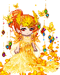 Kira Silva's avatar