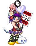 Gabriella Singleton's avatar