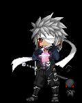 The Fallen Gabriel's avatar