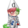ako_c_aoi's avatar