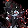 Orionis Rigel's avatar