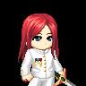 seitokaichou's avatar