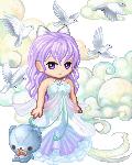 AirTVfan's avatar
