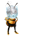 Ogihci Ikasoruk's avatar