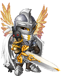 Blue star66's avatar