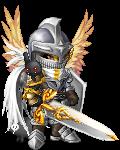 xXStarliteKnightXx's avatar