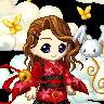Jaiyi's avatar