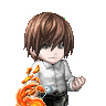 CelticxxKissu's avatar