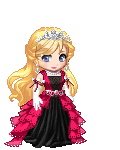 Princess Tizuki`'s avatar