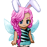 Jazi Mae's avatar