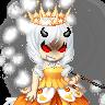 Suigintou-Usagi's avatar