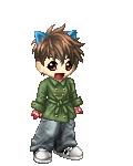 Aranea's avatar