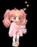 Creeeepychan's avatar