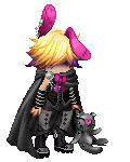 Shifty lil Pixie's avatar