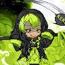 Kusabigata's avatar
