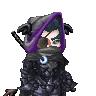 Azrael Darkflame's avatar