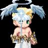 RagnarokArchangel's avatar