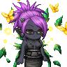 mrs.gumrapper's avatar