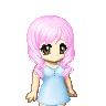 Angelic Pandas's avatar