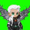wosilva's avatar