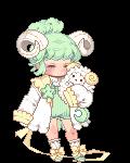 TaijimaNarumi's avatar