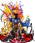 j0sh_6-14-85's avatar