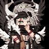 UnsaidFred's avatar