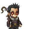 Coljas's avatar