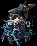 Karvax nar Kilratha's avatar